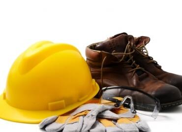 Baustellenkoordination